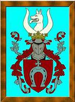 Gmina Janowiec Logo