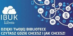 Projekt IBUK LIBRA