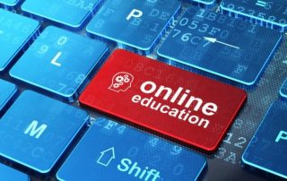 szkolenie on-line