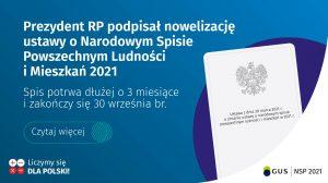 Nowelizacja_ustawy_o_nsp_02-04-2021