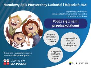 FB_konkurs_Policz_się_z_nami_przedszkolakam