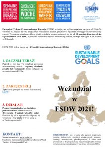 flyer-ulotka ESDW - 2021-1