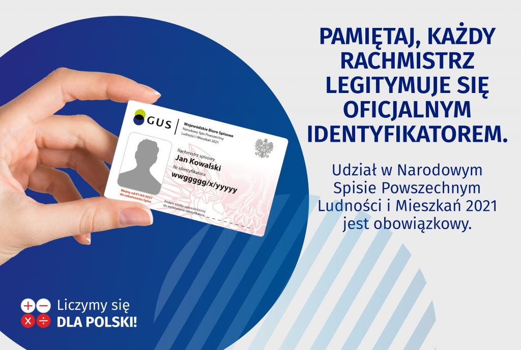 rachmistrz-identyfikator-str-NSP
