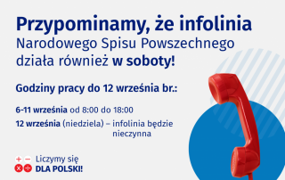 Infolinia-NSP_