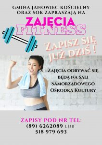 Zajecia_fitness